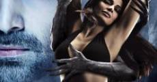 Raaz 3: The Third Dimension (2012) stream