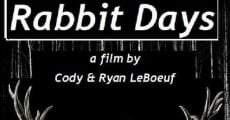 Filme completo Rabbit Days