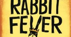 Rabbit Fever (2010)
