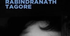 Película Rabindranath Tagore