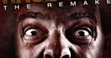 Race War: The Remake (2012) stream