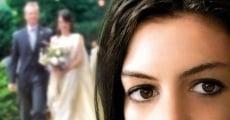 Película La boda de Rachel
