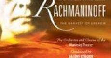 Película Rachmaninoff