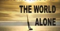 Racing Around the World Alone (2010) stream