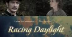 Filme completo Racing Daylight