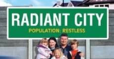 Película Radiant City