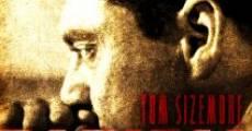 Radical (2011)