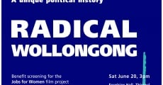 Filme completo Radical Wollongong