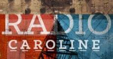 Radio Caroline streaming