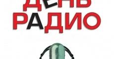 Película Radio Day