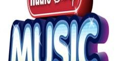Filme completo Radio Disney Music Awards