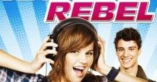 Filme completo Rebelde da Rádio