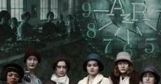 Película Radium Girls