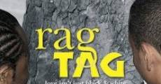 Película Rag Tag