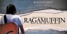 Película Ragamuffin