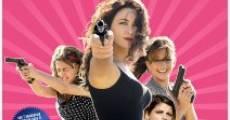 Ragazze a mano armata (2014)