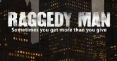 Película Raggedy Man