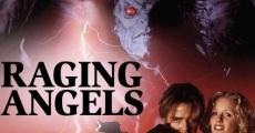 Ver película Ángeles del mal