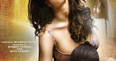 Filme completo Ragini MMS 2