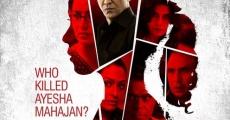 Filme completo Rahasya