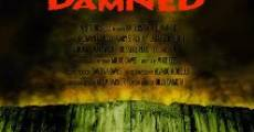 Filme completo Raiders of the Damned