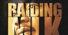 Raiding MLK (2014)