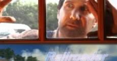 Película Railroader