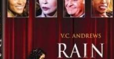 Película Rain