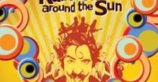 Rainbow Around the Sun (2008) stream