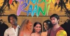 Película Rainbow Raani