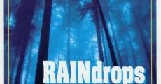Ver película Gotas de lluvia