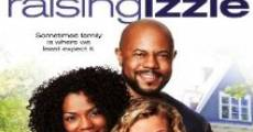 Película Raising Izzie