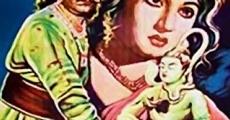 Película Raj Hath