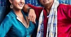 Película Raja Rajendra