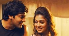 Filme completo Raja Rani