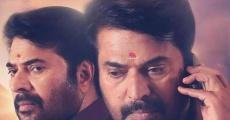 Película Rajadhi Raja