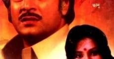 Película Rajbadhu