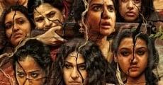 Película Rajkahini