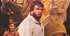Película Rajput