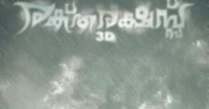 Película Raktharakshassu