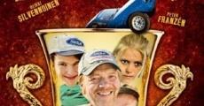 Ver película Rally On!