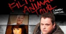 Filme completo Ralphie May Filthy Animal Tour
