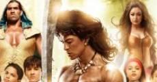 Película Ramaa: The Saviour