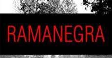 Película Ramanegra