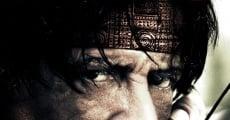 Rambo IV, regreso al infierno