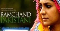 Película Ramchand Pakistani