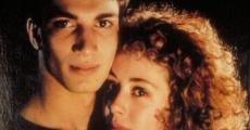 Ver película Rami og Julie