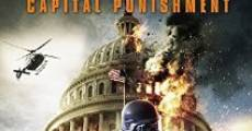 Película Rampage: Capital Punishment