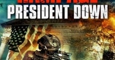 Filme completo Rampage: President Down