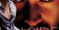 Filme completo O Estrangulador de Los Angeles